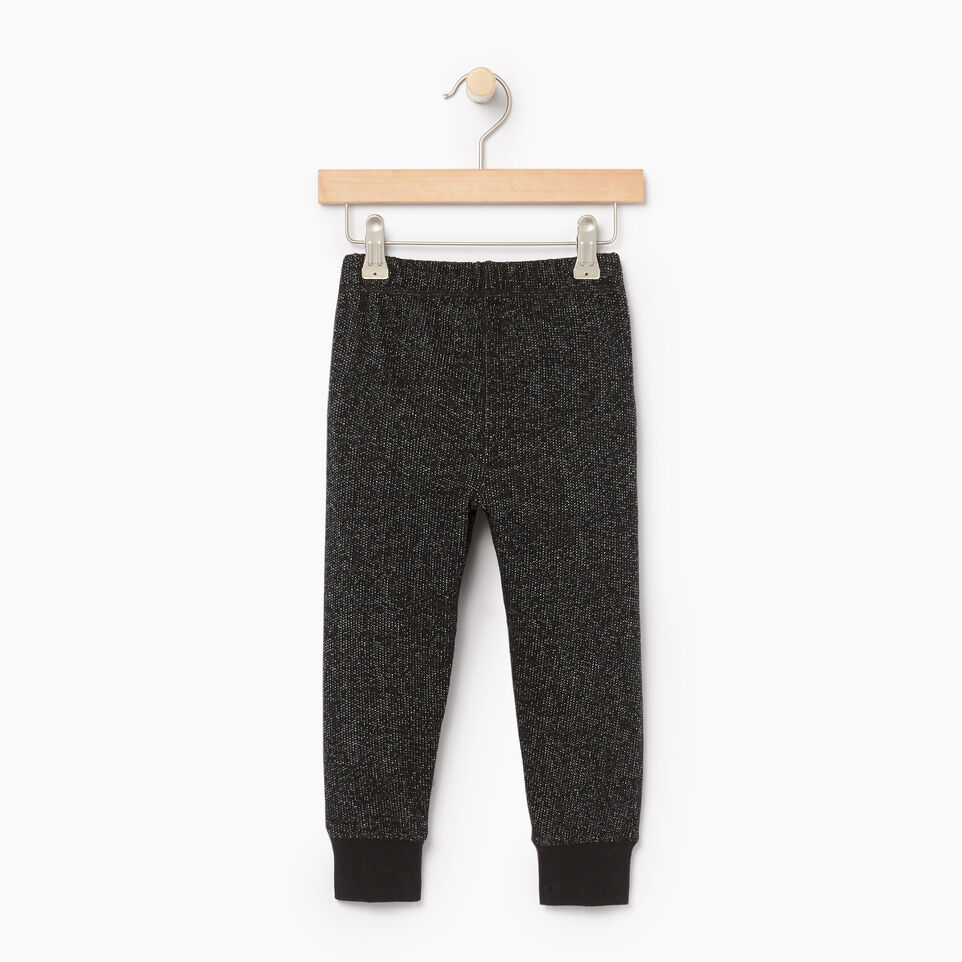 Roots-Kids Our Favourite New Arrivals-Toddler Park Slim Sweatpant-undefined-B