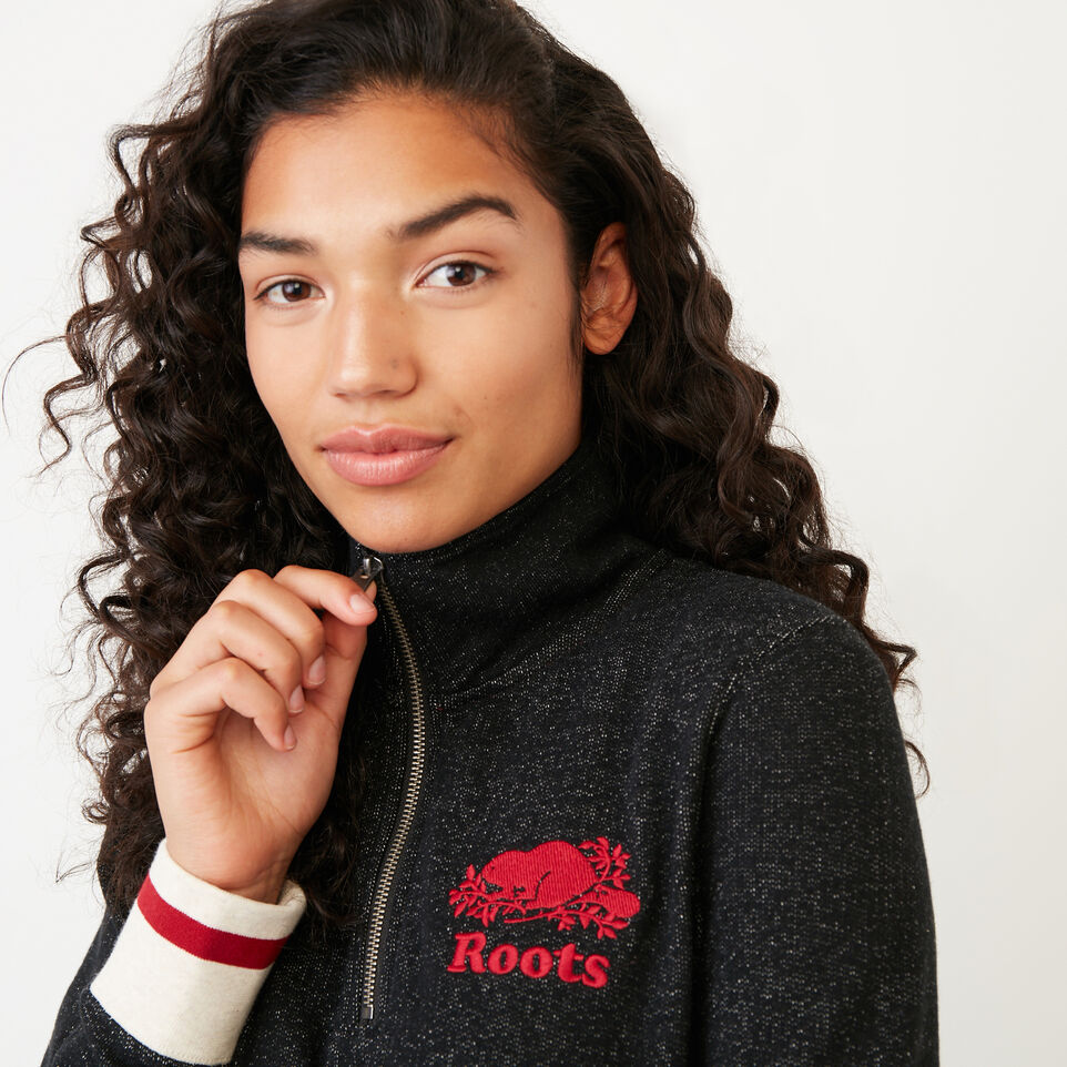 Roots-undefined-Cabin Fleece Stein-undefined-E