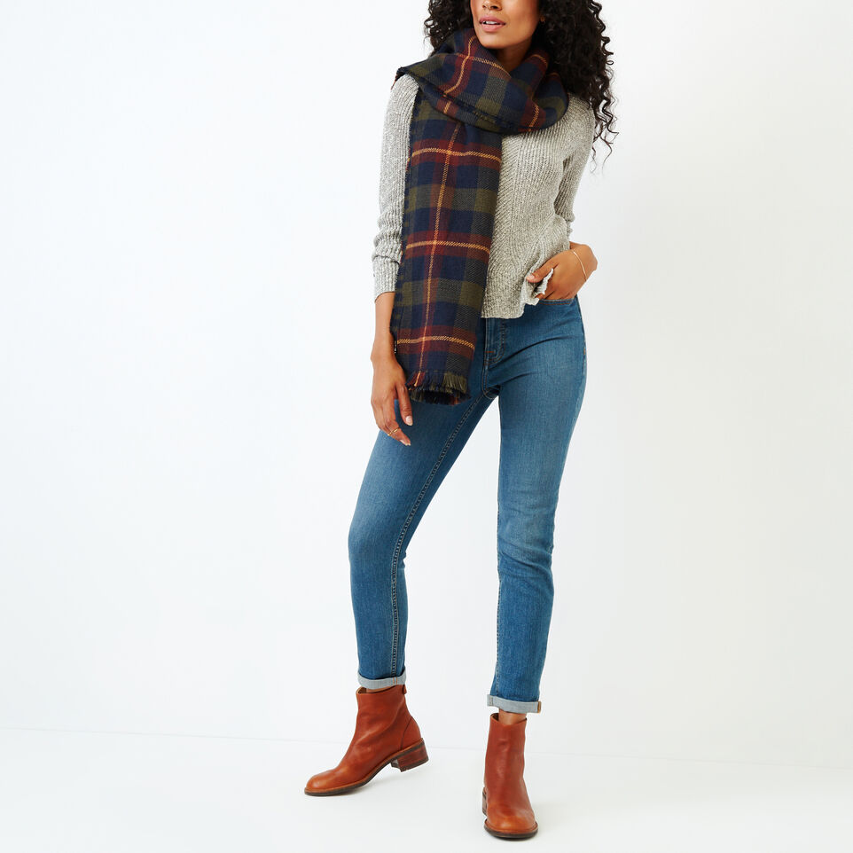 Roots-Women Our Favourite New Arrivals-Snowy Fox Sweater-Snowy Fox-B