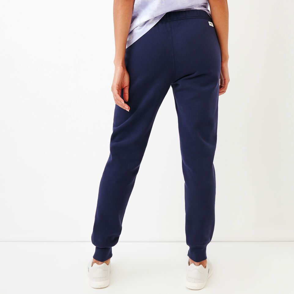 Roots-undefined-United Sweatpant-undefined-D