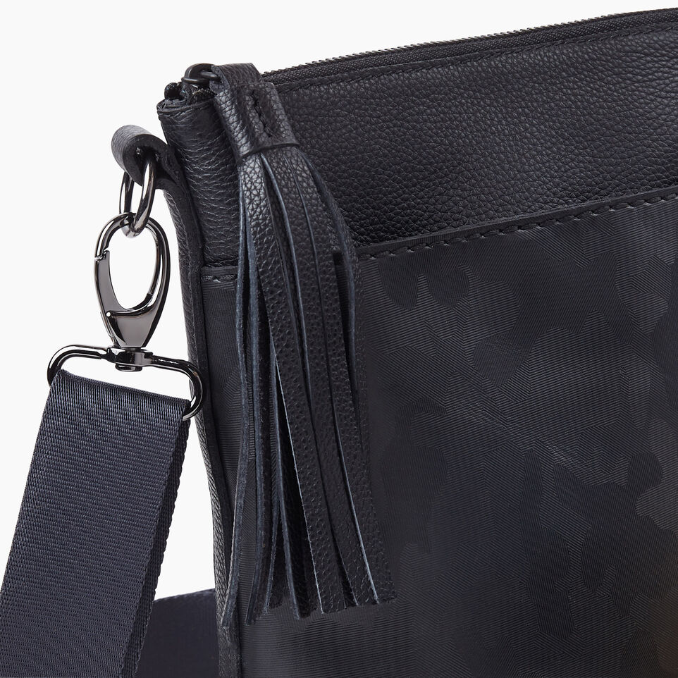 Roots-undefined-Camo Crossbody-undefined-F