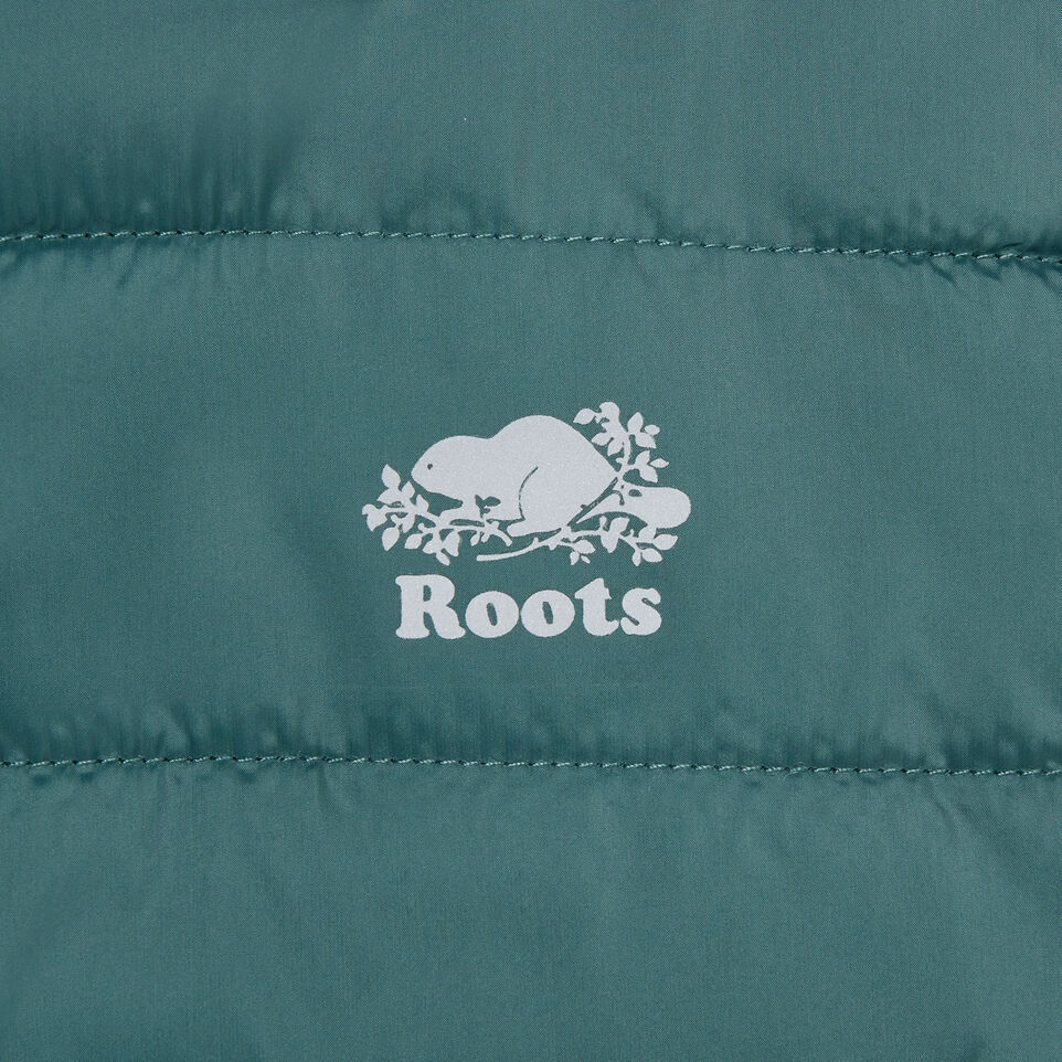 Roots-Kids New Arrivals-Boys Journey Hybrid Jacket-North Atlantic-C