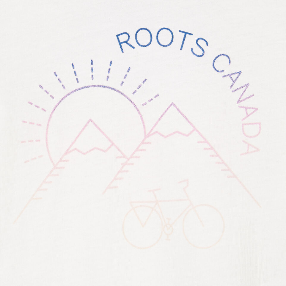 Roots-undefined-Toddler Cycle T-shirt-undefined-C