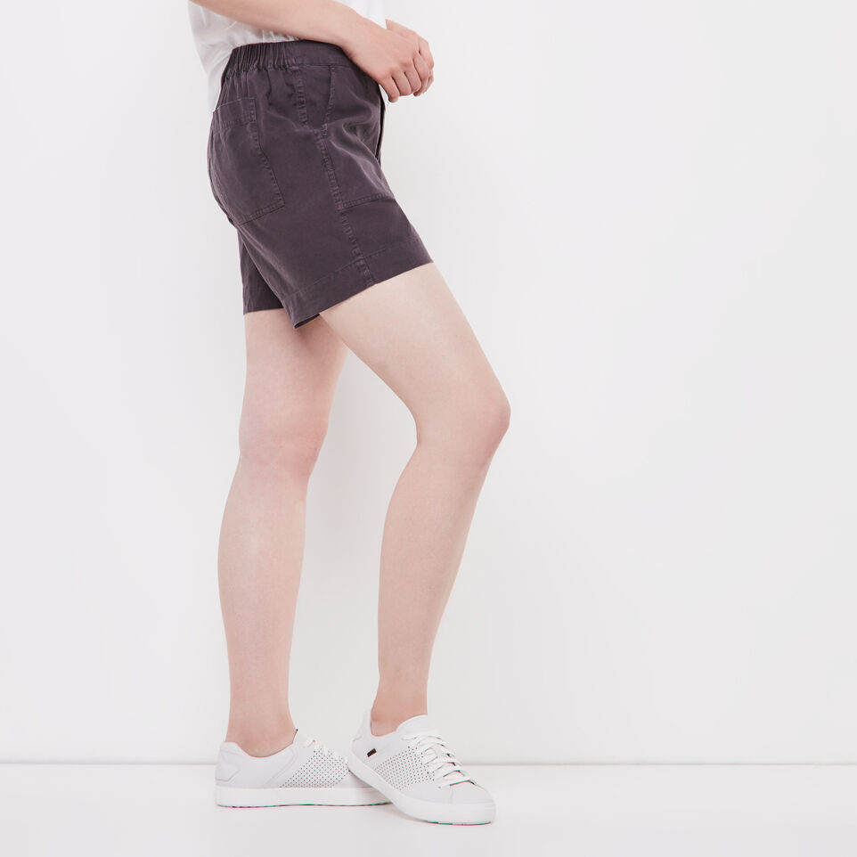 Roots-undefined-Nadeen Short-undefined-B