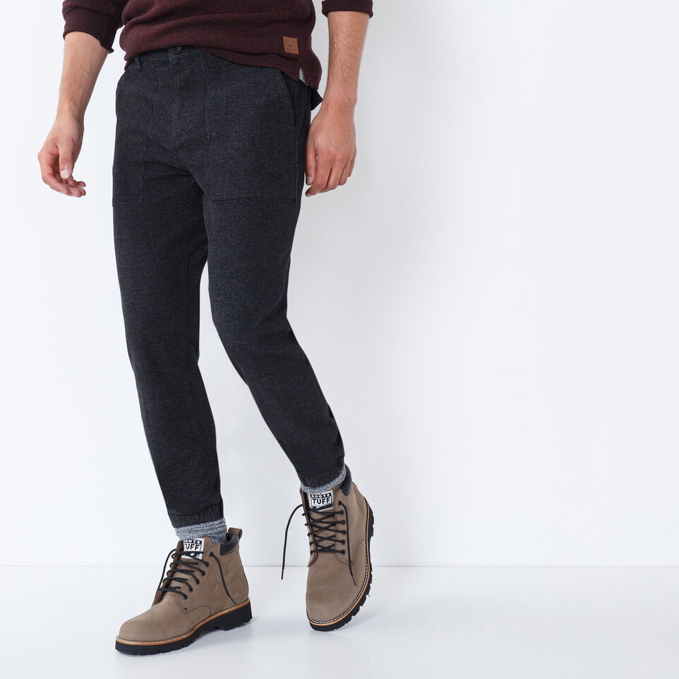 Roots-undefined-Weekender Pant-undefined-A