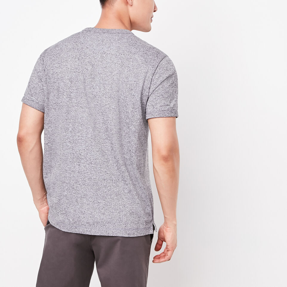 Roots-undefined-Kanata Henley-undefined-C