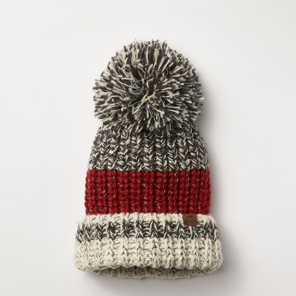 Roots-undefined-Chunky Cabin Toque-undefined-A
