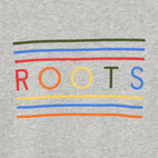 Roots-undefined-Rainbow Tank-undefined-D