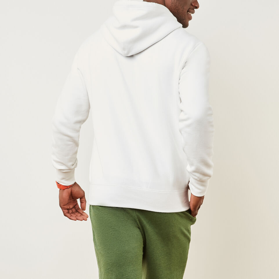 Roots-undefined-Confederation Kanga Hoody-undefined-D