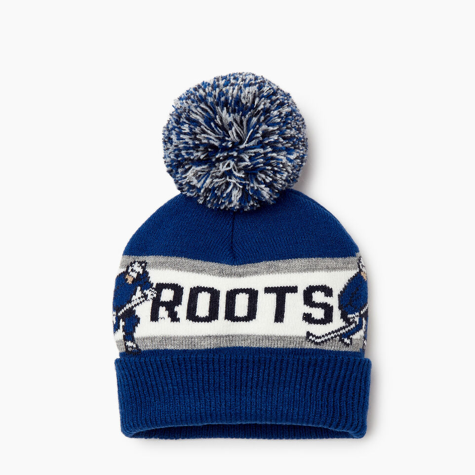 Roots-undefined-Toddler Hockey Toque-undefined-A