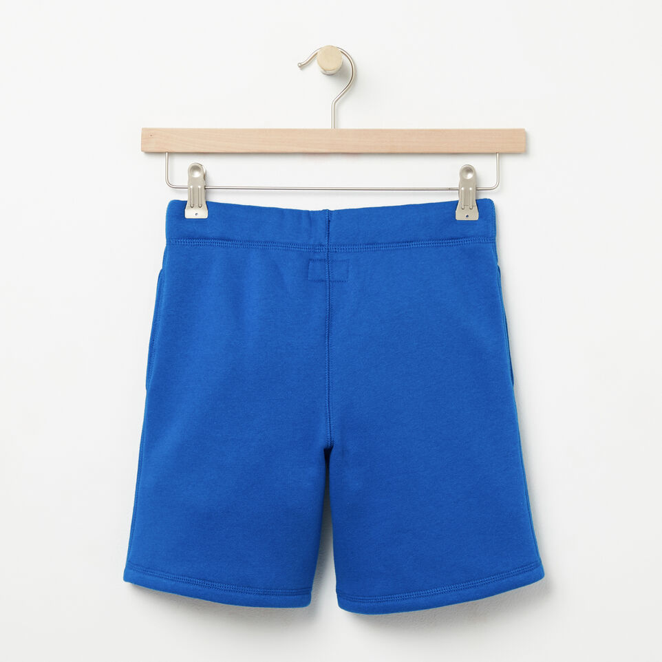 Roots-undefined-Boys Original Athletic Short-undefined-B