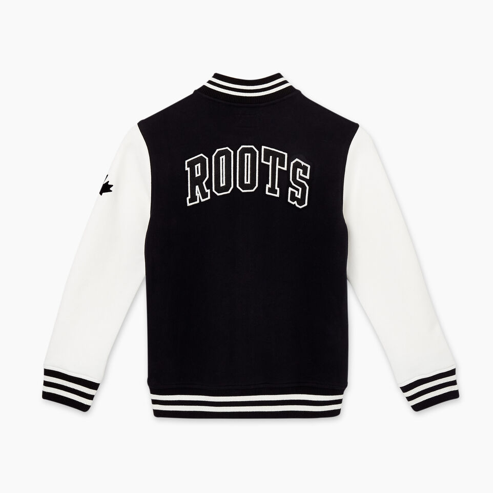 Roots-undefined-Boys Cooper Awards Jacket-undefined-B