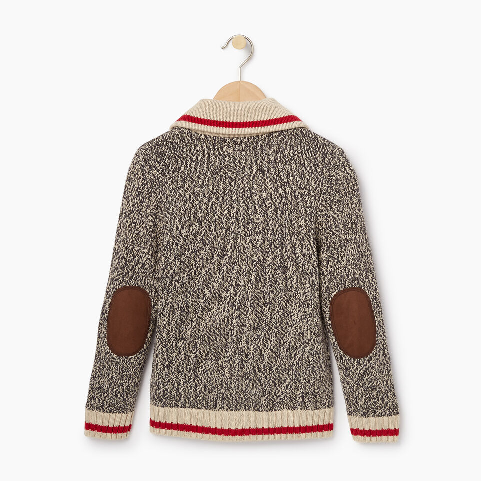Roots-undefined-Boys Cabin Cardigan-undefined-B