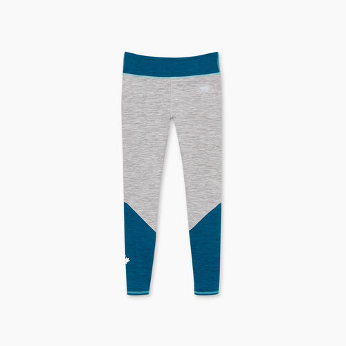 Roots-Kids Girls-Girls Lola Active Legging-Moroccan Blue Mix-A