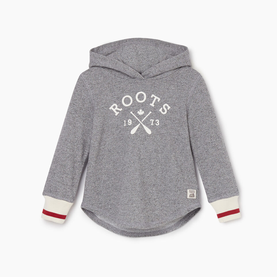 Roots-undefined-Toddler Cabin Hoody-undefined-A