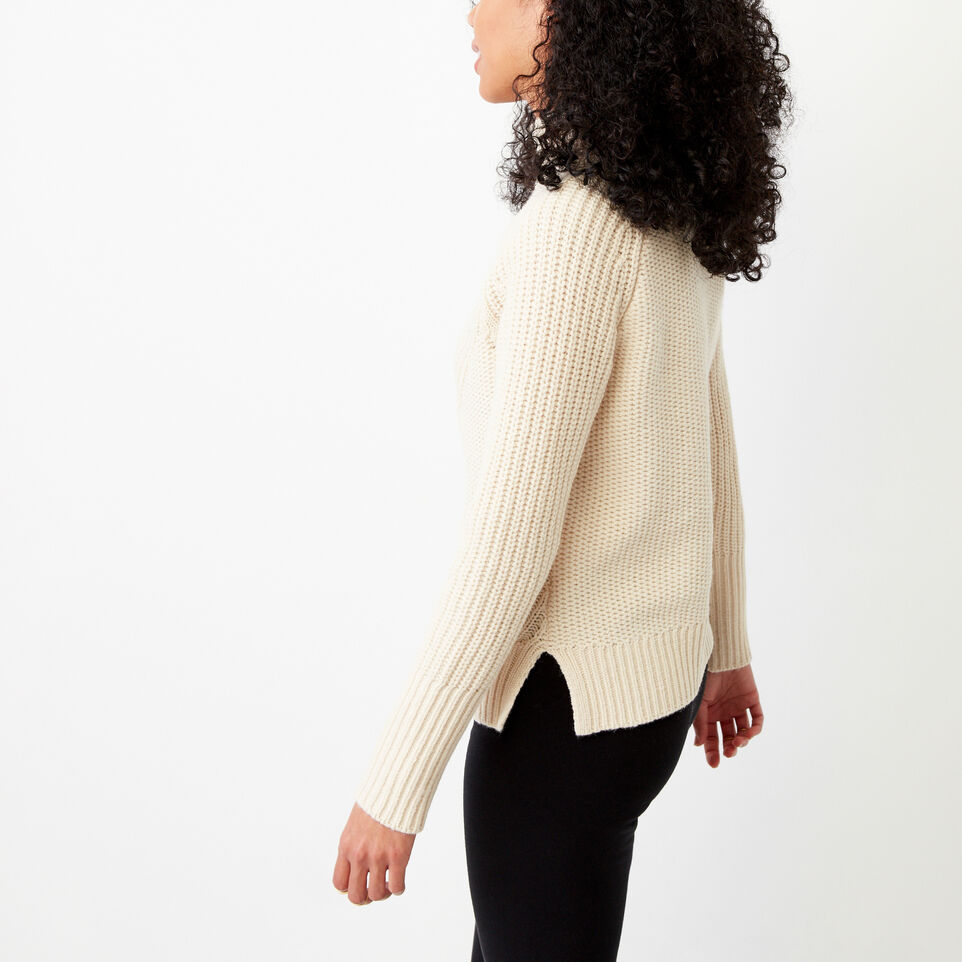 Roots-undefined-Nelson Cable Sweater-undefined-C