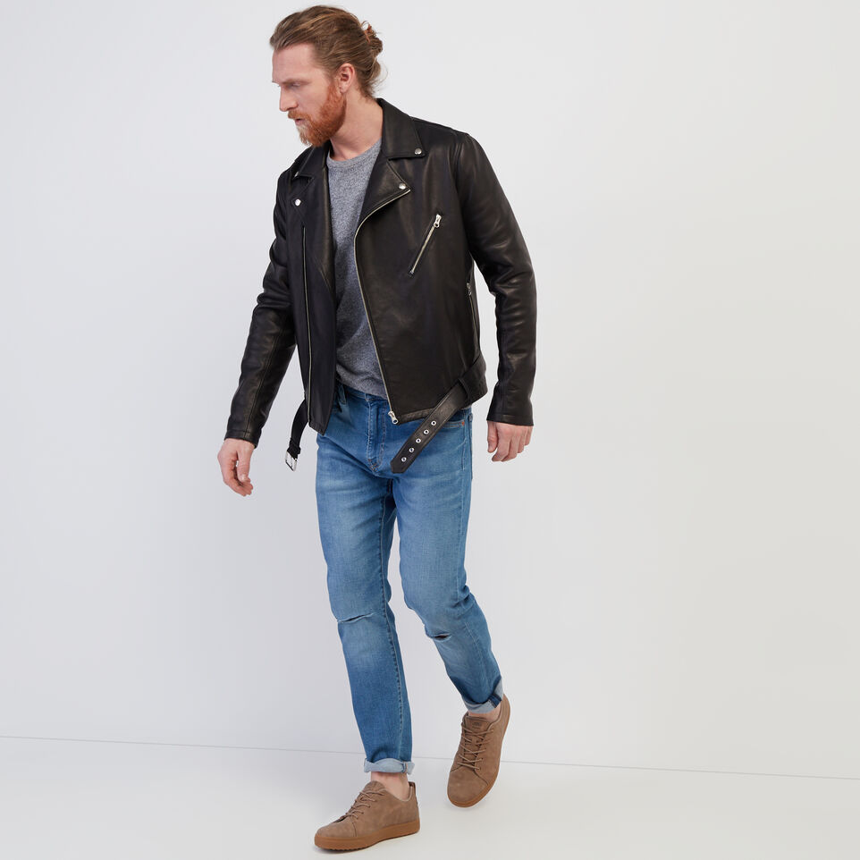 Roots-undefined-Levi's 512 Jean 32-undefined-B
