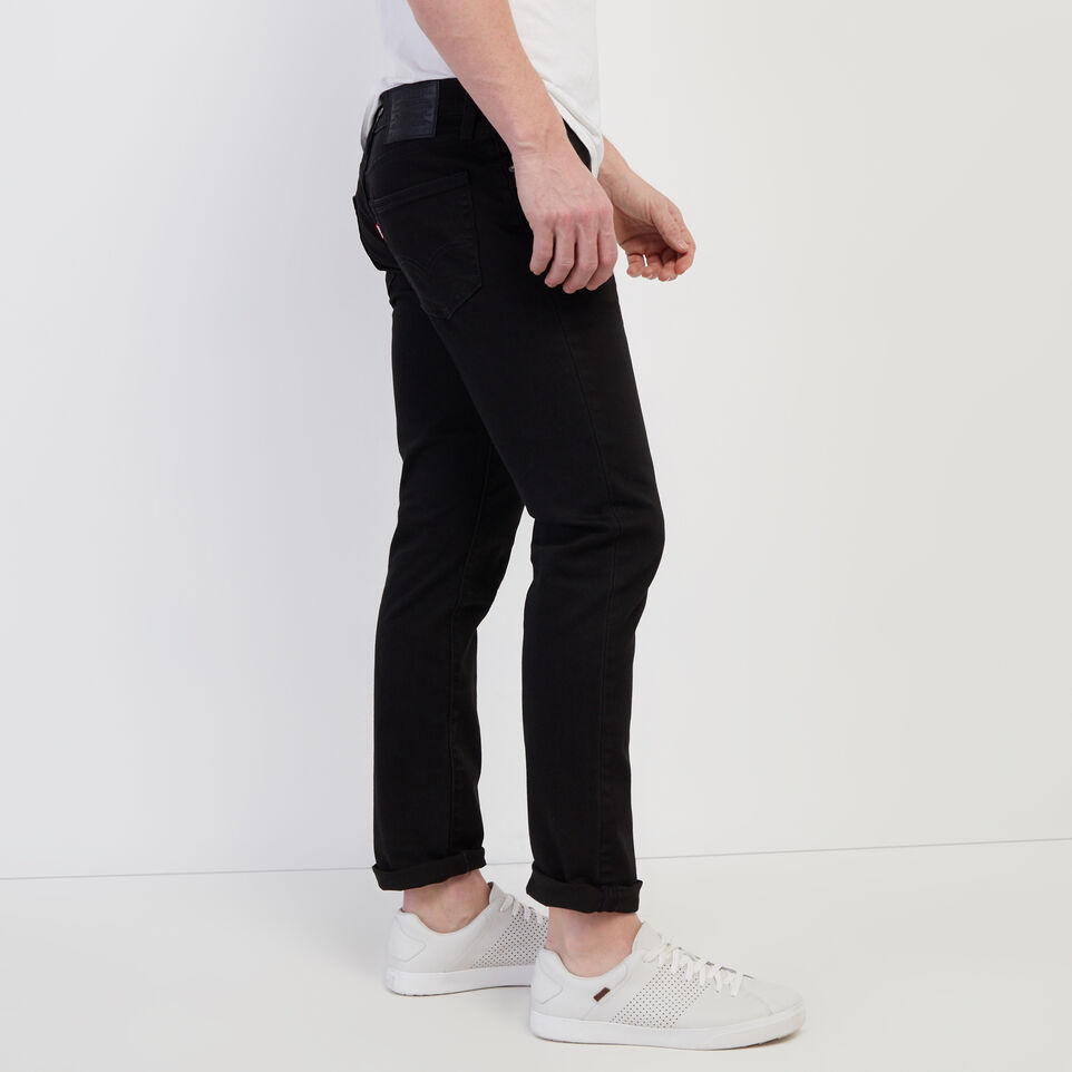 Roots-undefined-Levi's 511 Slim Fit 32-undefined-C