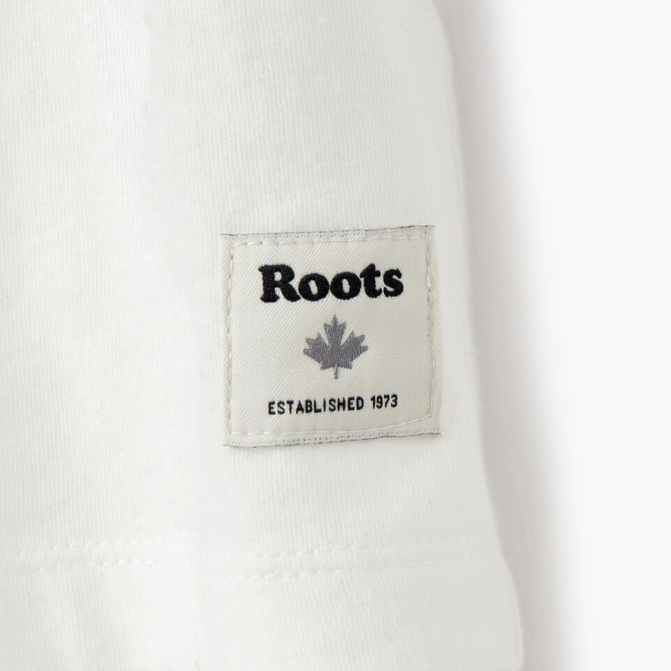 Roots-undefined-Womens Oh! Canada T-shirt-undefined-C