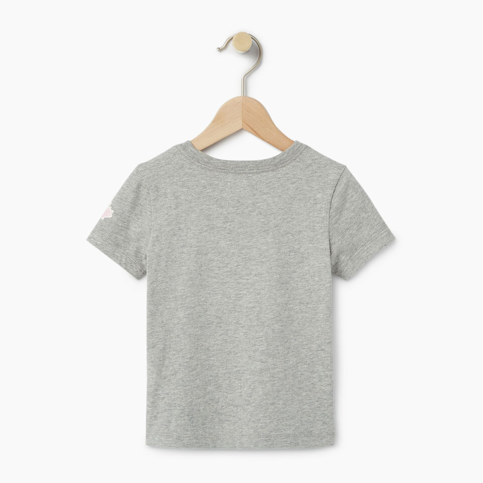 Roots-Kids Our Favourite New Arrivals-Toddler Roots Outdoors T-shirt-undefined-B