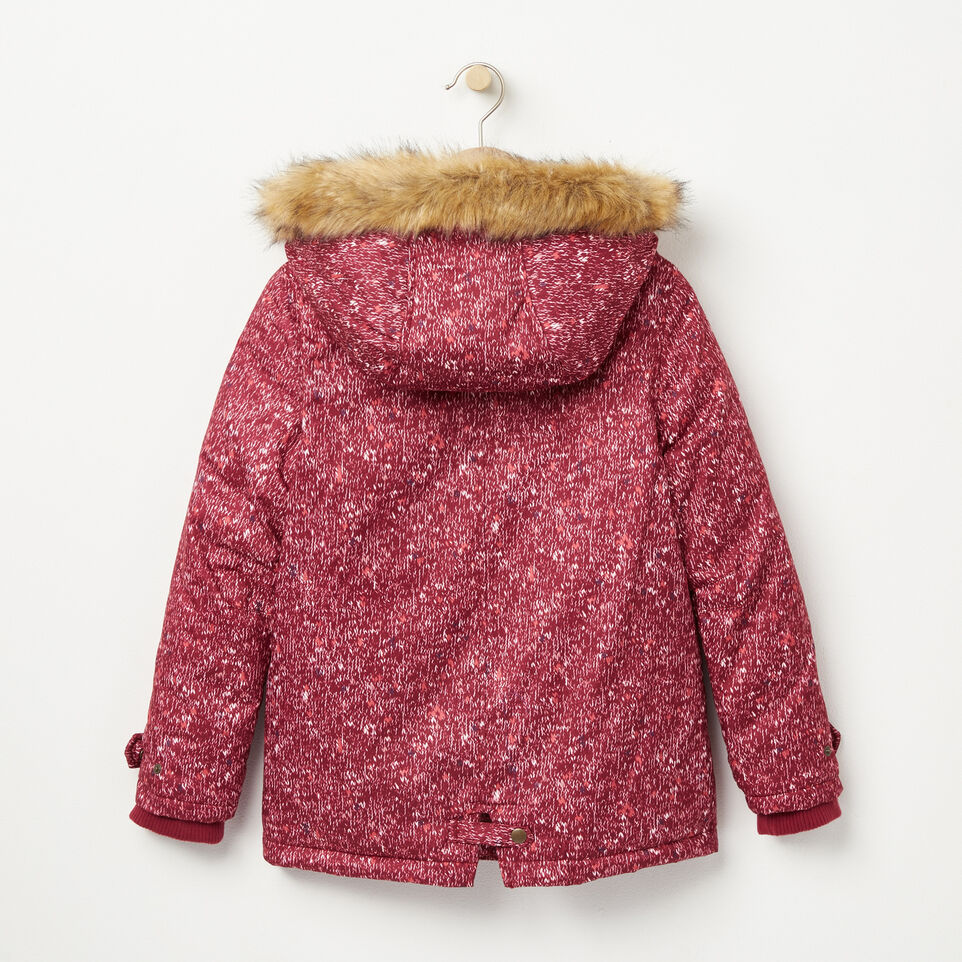 Roots-undefined-Girls North Wind Parka-undefined-B