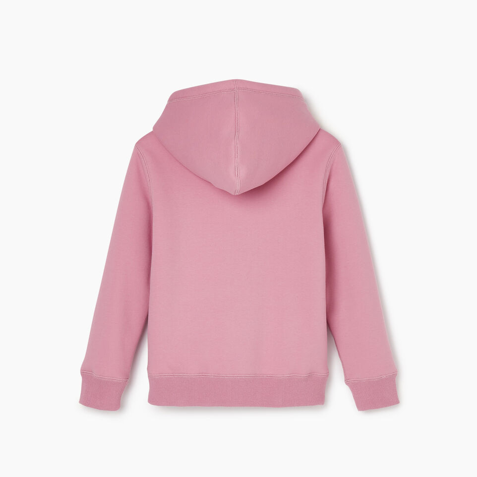 Roots-Kids Our Favourite New Arrivals-Girls Sherpa Lined Full Zip Hoody-Mauve Orchid-B