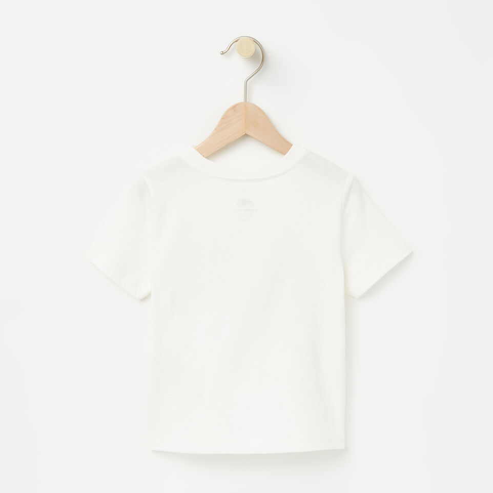 Roots-undefined-Tout-Petits T-shirt Explore Canada-undefined-B