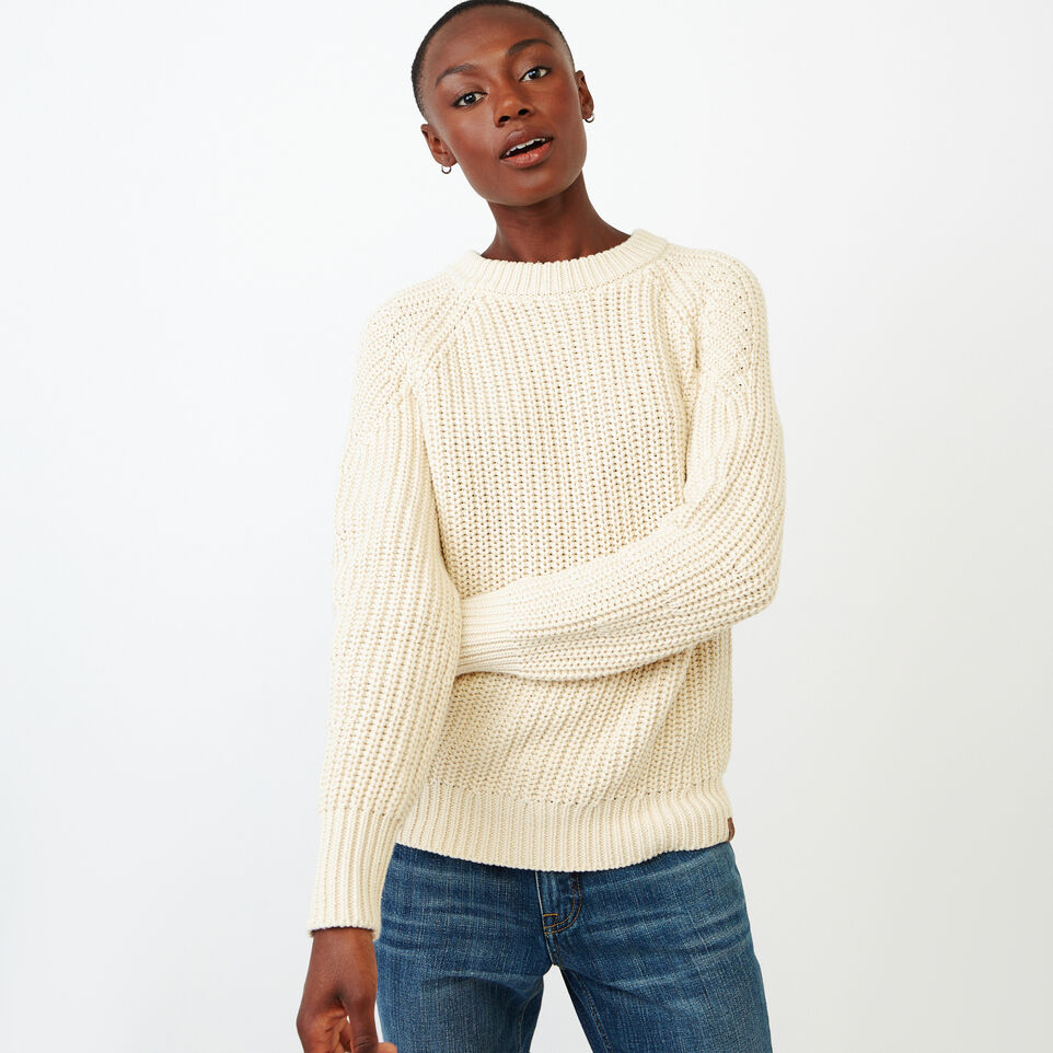 Roots-Women Categories-Ramore Sweater-Butter-A
