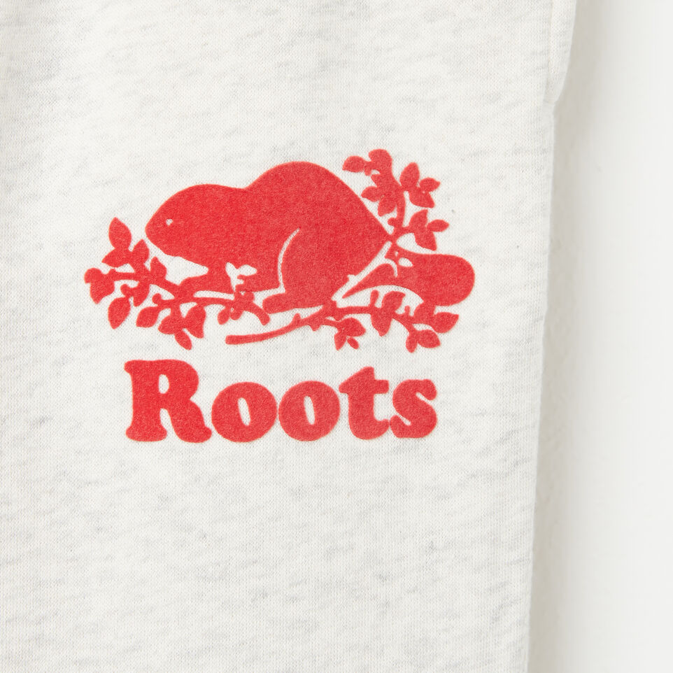 Roots-undefined-Girls Love Roots Canada Slim Sweatpant-undefined-C