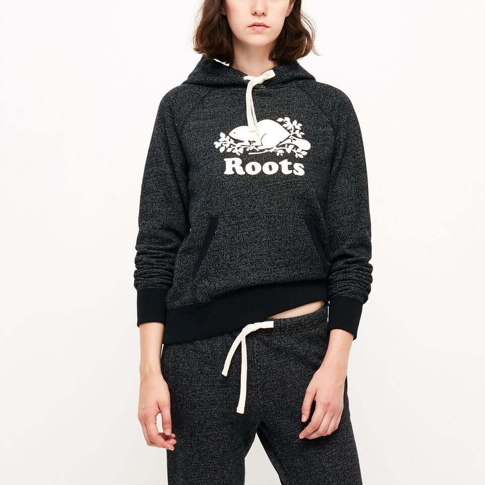 Roots-undefined-Cooper Beaver Original Kanga Hoody-undefined-A