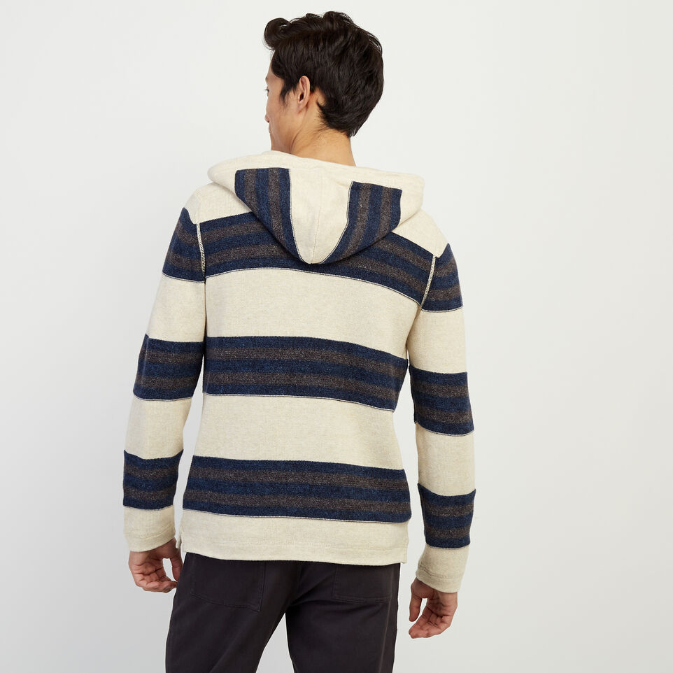 Roots-undefined-Baja Sweater Hoody-undefined-D