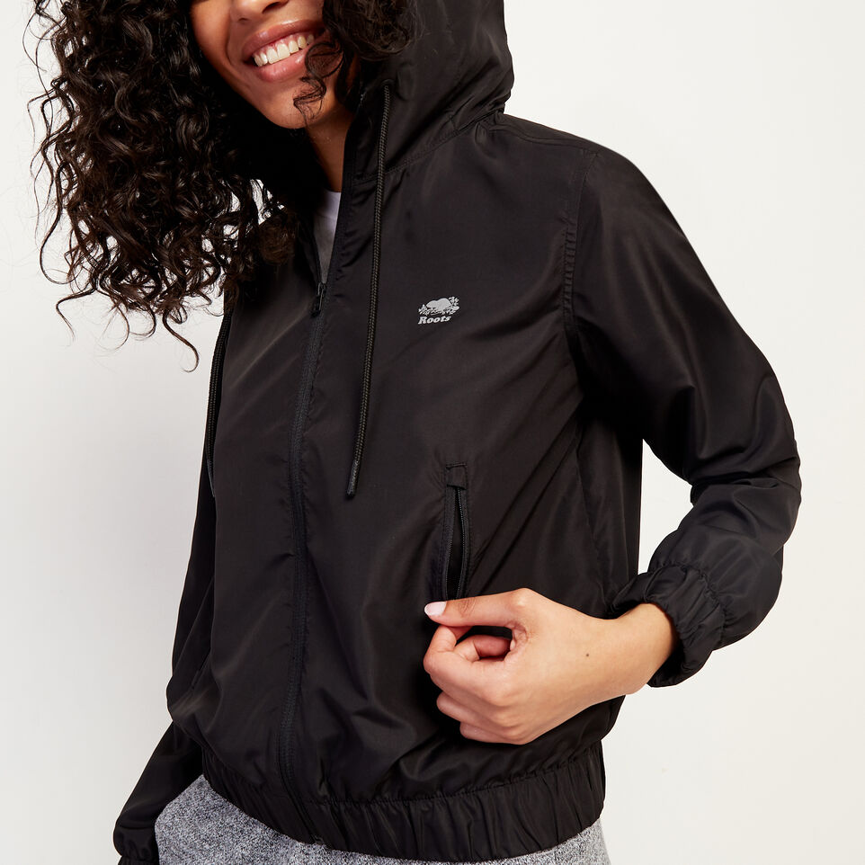 Roots-undefined-Journey Packable Windbreaker-undefined-E