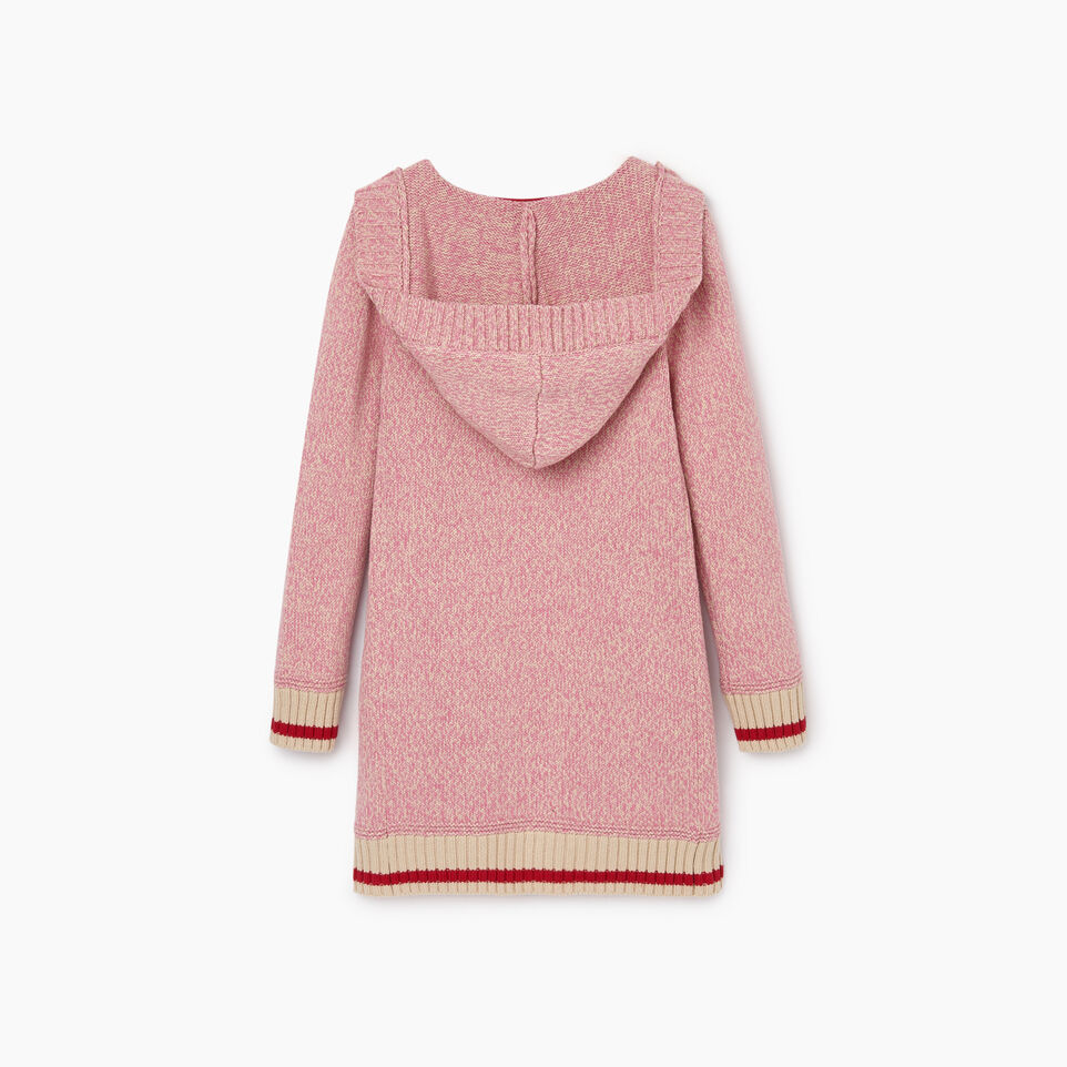 Roots-undefined-Cardigan cabane Roots pour filles-undefined-B