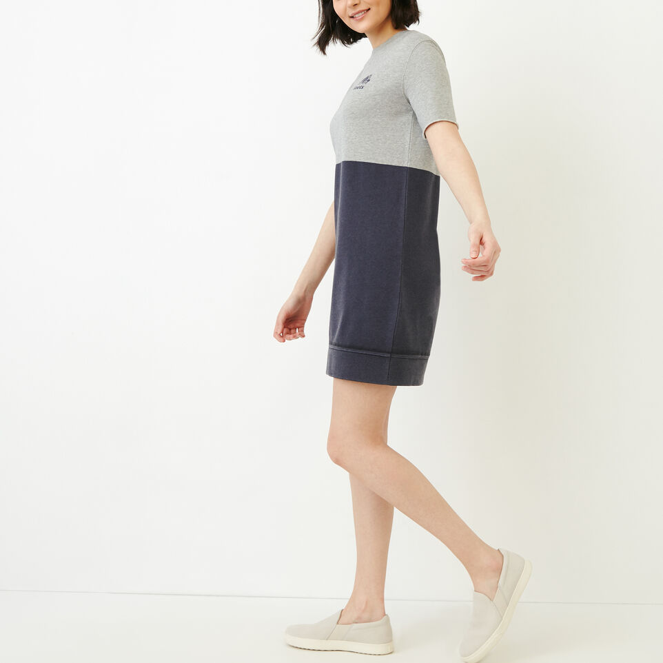 Roots-undefined-Dauphin Dress-undefined-C