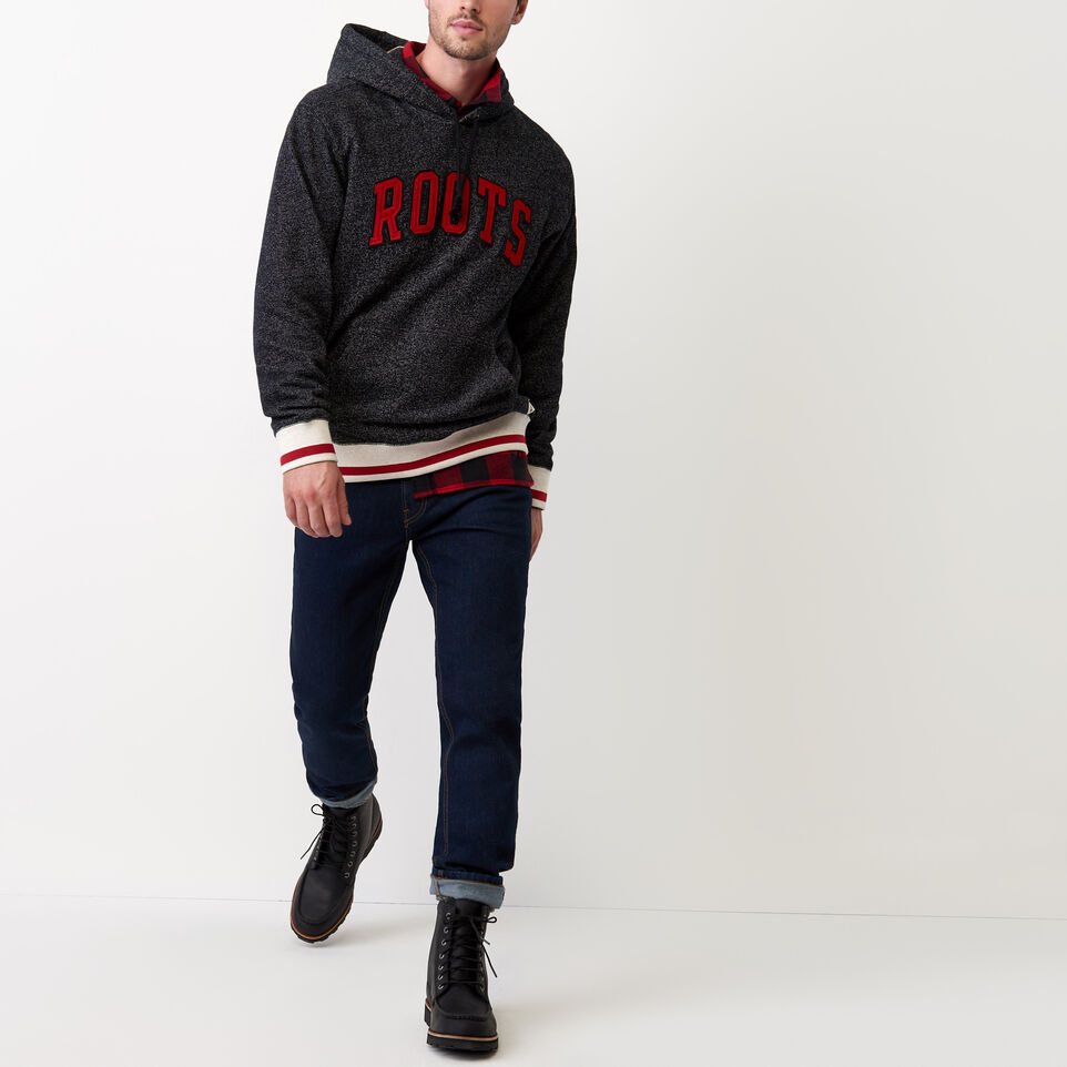 Roots-undefined-Roots Cabin Hoody-undefined-B