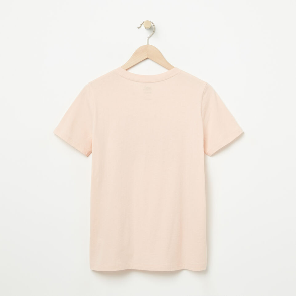 Roots-undefined-Womens Classic Bloomer T-shirt-undefined-B