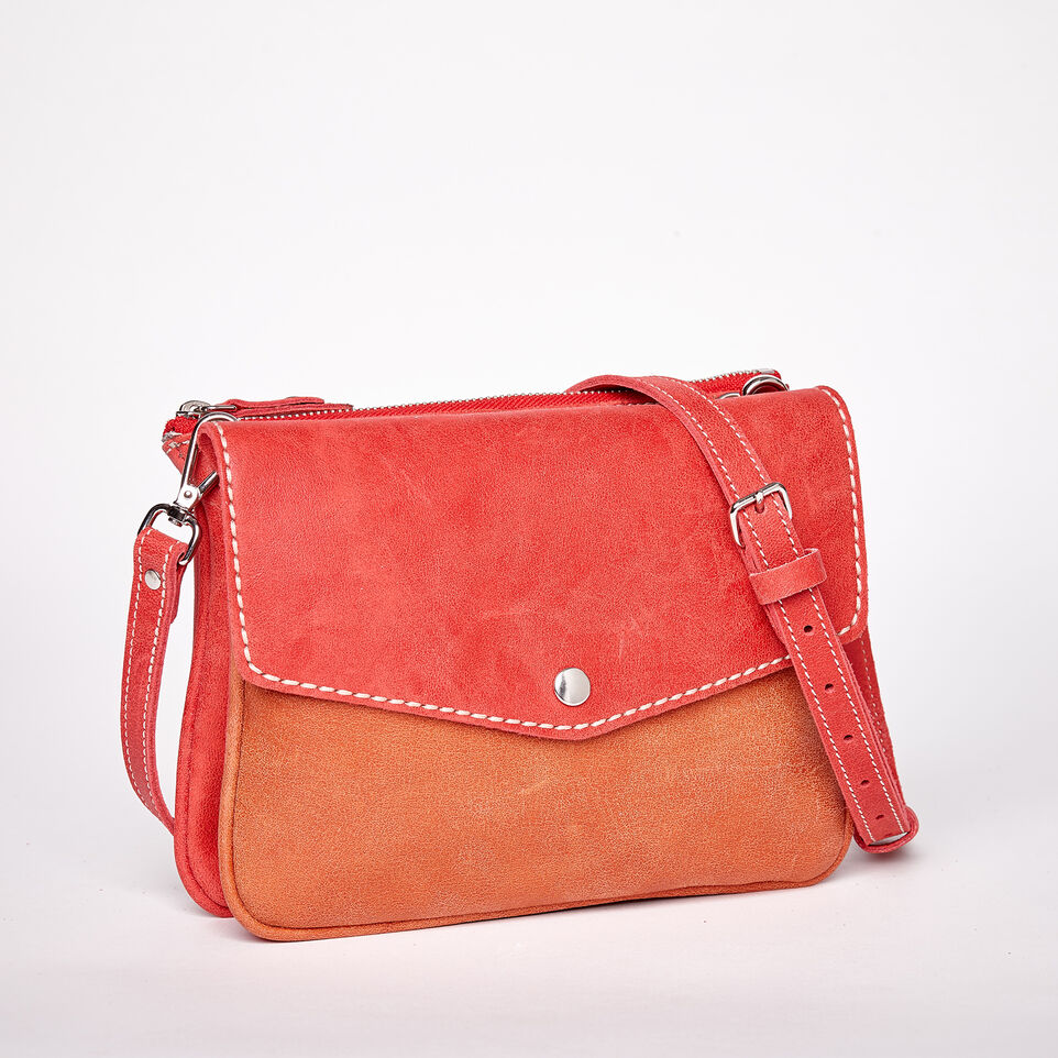 Roots-undefined-Gigi Bag Tribe-undefined-A ... 1997a6be1da71