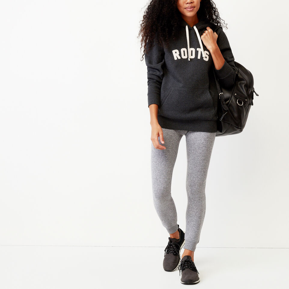 Roots-undefined-Anniversary Hoody-undefined-B