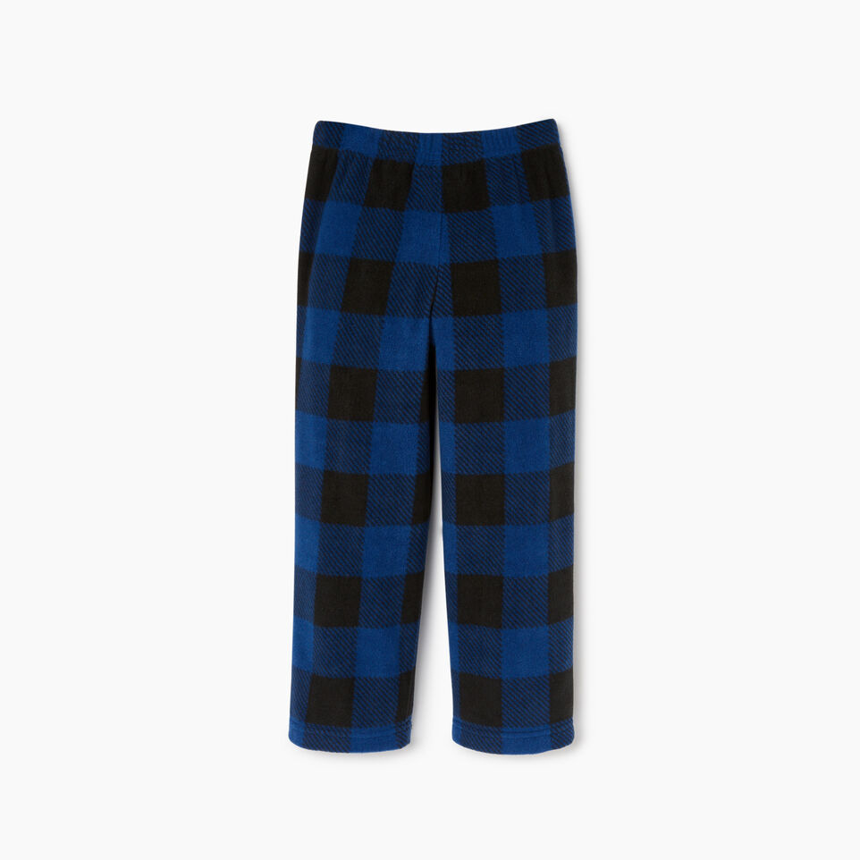 Roots-undefined-Toddler Inglenook Pj Pant-undefined-B