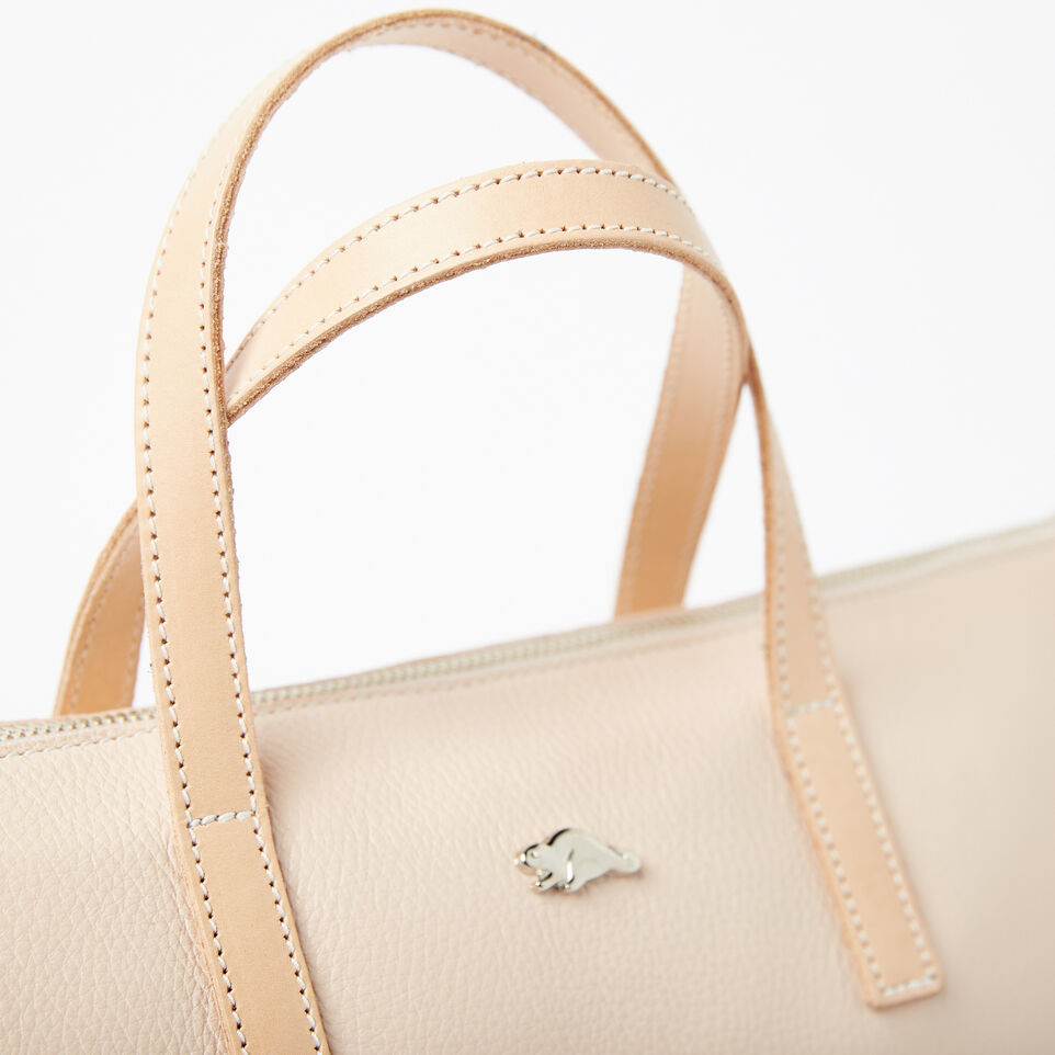 Roots-undefined-Small Zoe Bag Prince-undefined-D