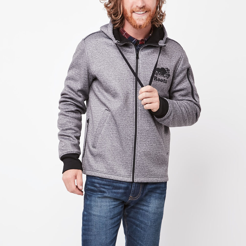 Roots-undefined-Logan Bonded Hoody-undefined-A