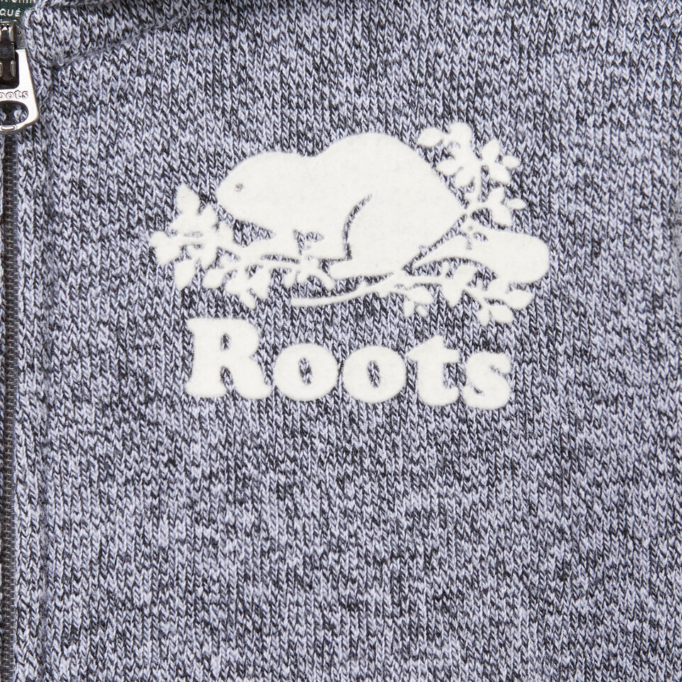Roots-undefined-Baby Original Full Zip Hoody-undefined-C