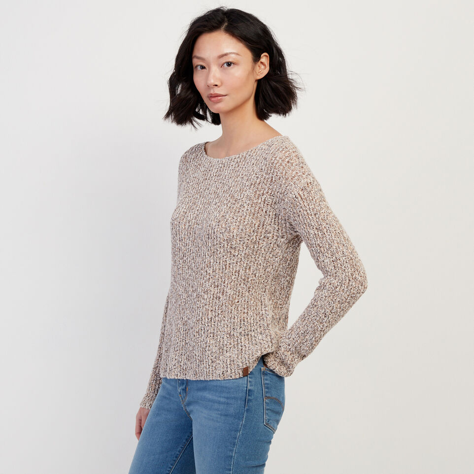 Roots-undefined-Alma Sweater-undefined-C