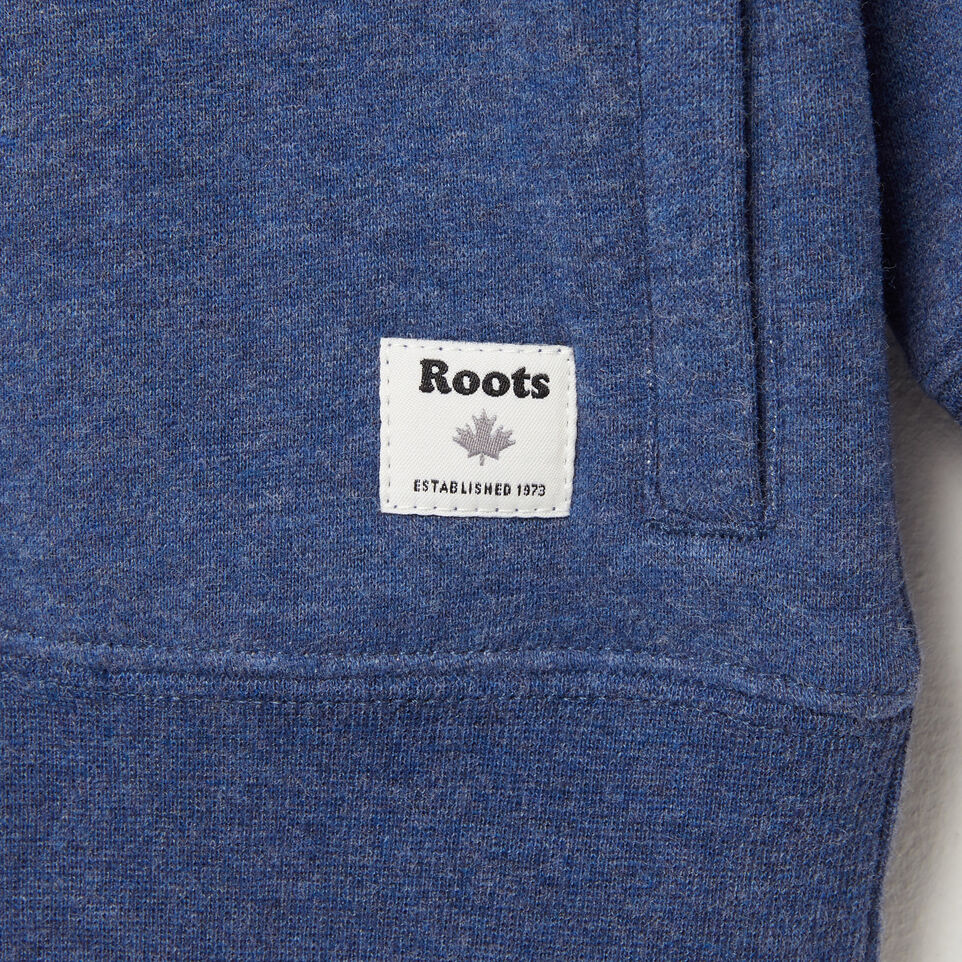 Roots-undefined-Toddler National Track Jacket-undefined-C