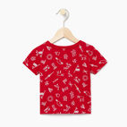 Roots-undefined-Baby Canada Aop T-shirt-undefined-B