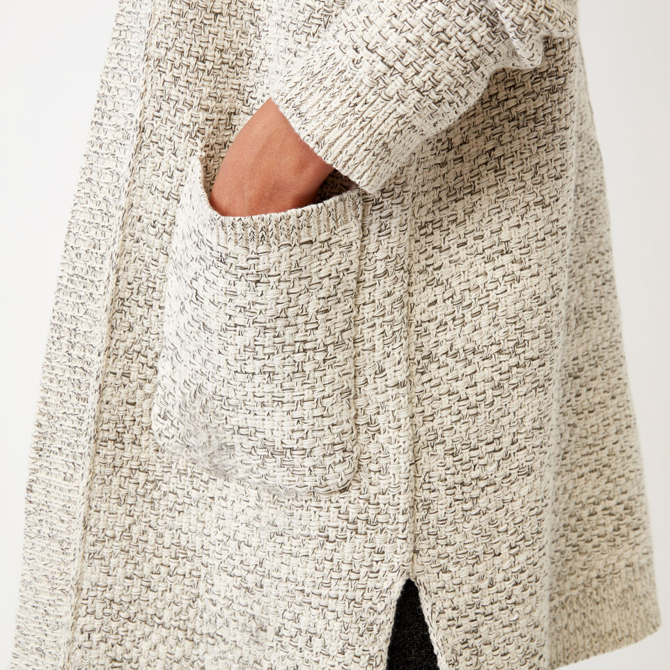 Roots-undefined-Snowy Fox Cardigan-undefined-E