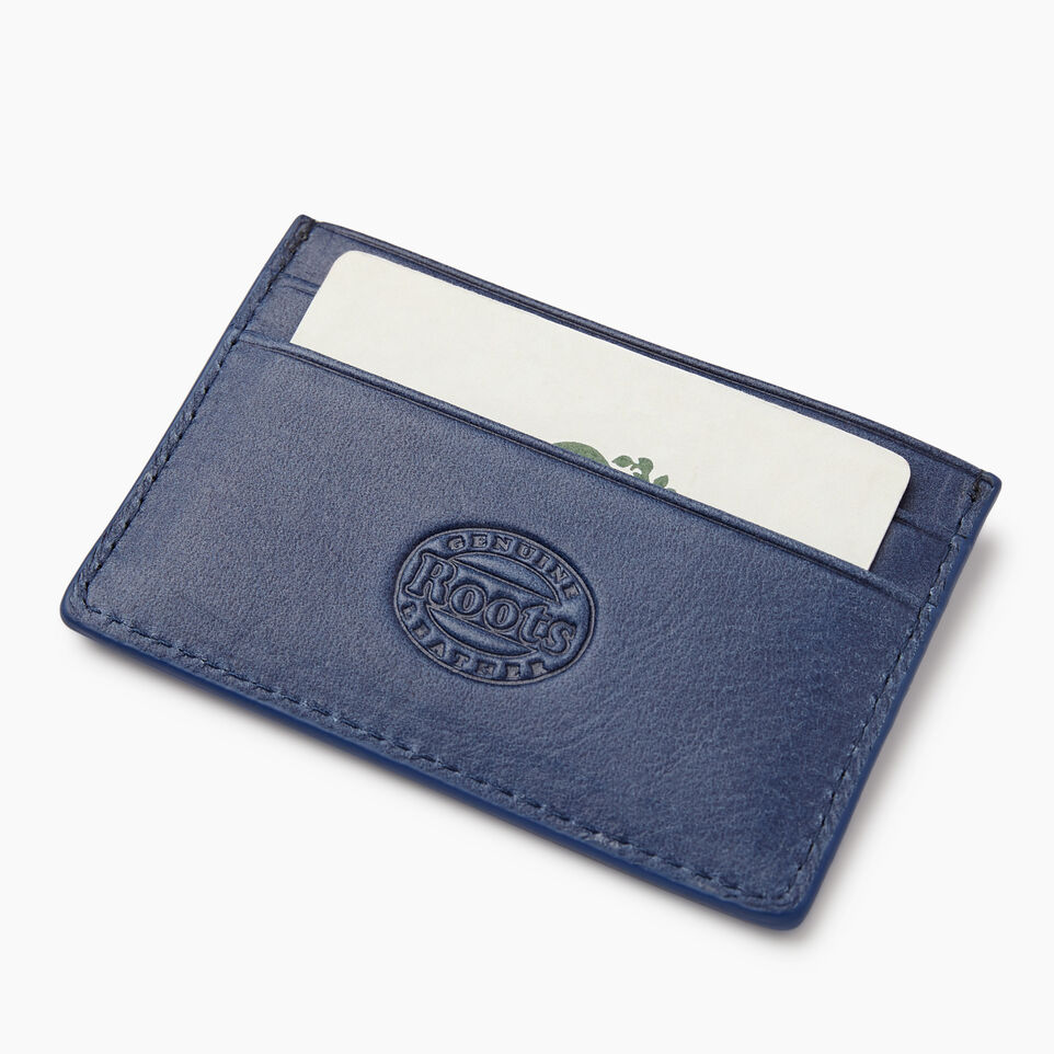 Roots-undefined-Card Holder Tribe-undefined-C