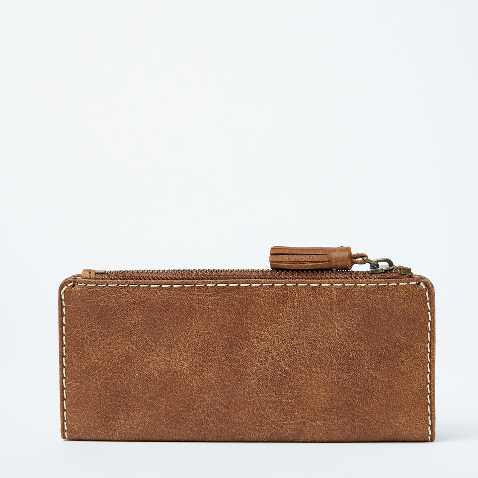 Roots-undefined-Slim Wallet Tribe-undefined-C
