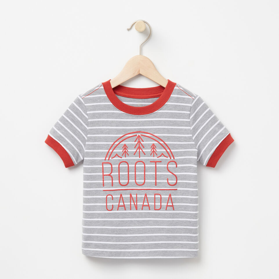 Roots-undefined-Toddler Max Ringer Top-undefined-A