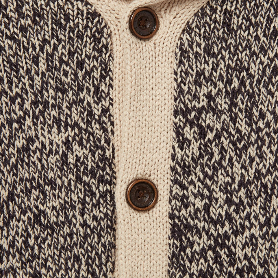 Roots-undefined-Toddler Cabin Cardigan-undefined-C